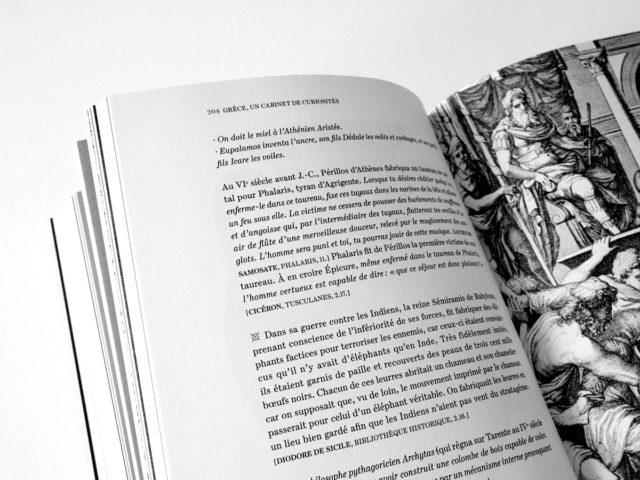 Éditions Bibliomane